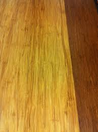 Coastal Laminate Flooring Tile Flooring Fabulous Bamboo Panel The Factory Options Laminate