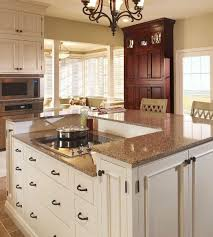 Kitchen Cabinets With Inset Doors 81 Best Starmark Cabinets Images On Pinterest Kitchen Cabinet