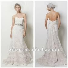 wedding decoration wedding dresses lace low back