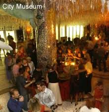 wedding reception venues st louis 93 best st louis wedding venues images on wedding