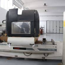 Woodworking Machinery Auction Sites by Used Scm Woodworking Machinery Cnc Router Planer Sliding Table Saw