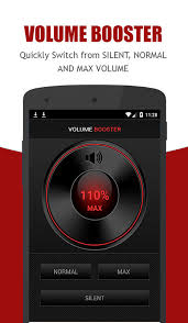 android sound booster apk volume booster free samsung galaxy y app the