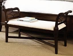 Bedroom Chest Bench Bedroom Design Bench Bedroom Bedroom Benches Of Upholstered