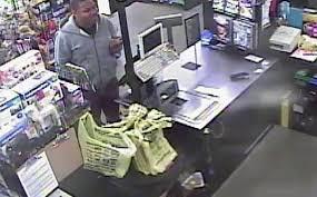Seeking Card Berwick Seeking Identity Of Bank Card Theft Suspects Kqki