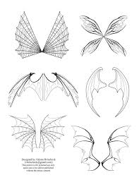 25 fairy drawings ideas draw hair