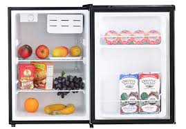 10 best mini fridges for summer oct 2017 top rated 2018 list