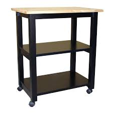 kitchen kitchen carts lowes kitchen cart walmart portable