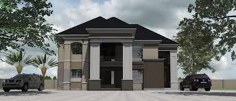 architectural home designs modern home designs nigeria home deco plans