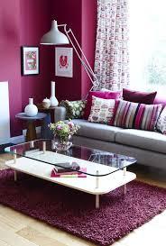 192 best living room design u0026 decor ideas images on pinterest