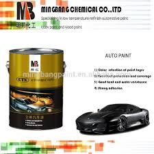 auto paint pearl auto paint pearl suppliers and manufacturers at