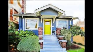 a charming house modern amenities in phinney ridge washington