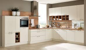 Billige K Henblock Billige Küchen Mit Geräten Am Besten Büro Stühle Home Dekoration Tipps