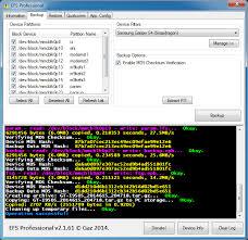 samsung tools apk tool updated 29 12 14 efs professional samsung galaxy s ii