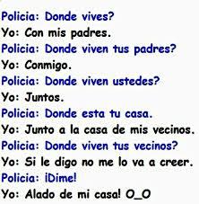 Memes En Espa Ol - ríete sin parar con lo mejor en memes en español latino graciosos