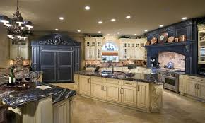 Kitchen Design Idea Kitchen Design And Renovating Ideas U2014 Gentleman U0027s Gazette