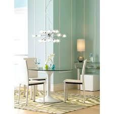 possini euro design lighting possini euro design euro design glass orbs light x pendant