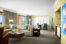 Atlantis Comfort Suites Royal Towers Suites Atlantis Resort U0026 Casino Bahamas