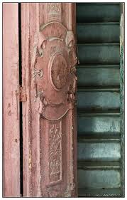 shabby chic doors the best 5 vintage shabby door images of the year touch