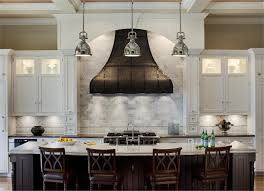 kitchen lighting ideas lighting tips for your kitchen kitchen