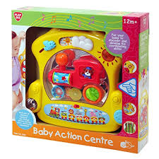 activity play centres archives u2022 kids hub online