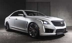 price of 2015 cadillac cts uncategorized 2017 cadillac cts coupe price release date