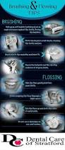 25 best dental wellness images on pinterest dental health