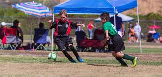 castaic ayso 1441 u2013 youth soccer for castaic and val verde ca