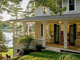 modern house with porch u2013 modern house