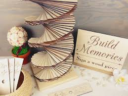 alternatives to wedding guest book 15 and creative guest book alternatives praise wedding