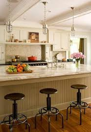 Kitchen Island And Cart 175 Best Ultra Modern Kitchen Islands And Carts Designs For All