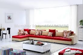 Les Fauteuils Marocains Salon Canapé Marocain Arabesque Tissu Versace Marron Salon