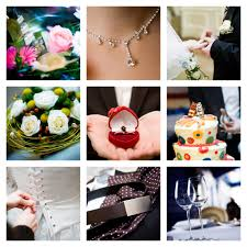 wedding planner certification course wpic ca online certificate in wedding consultant and coordination