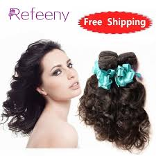 short hairstyles naturally curly hair promotion shop for