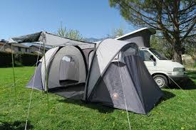 Vw Awning Nla Inflatable Driveaway Awning Nla Vw Parts