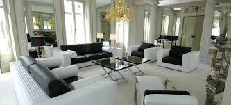 versace interiors l interior design studio by versace home