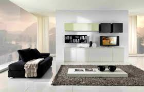 bedroom amusing black and white interior design ideas living