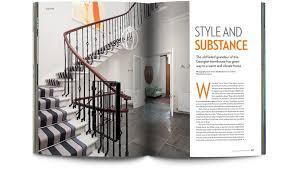 homes and interiors magazine subscribe homes interiors scotland