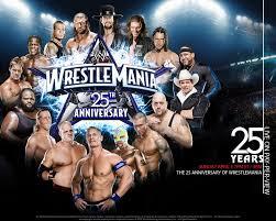 why i think professional wrestling is stupid u2014 matthew