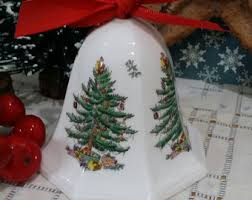 china bell ornament etsy