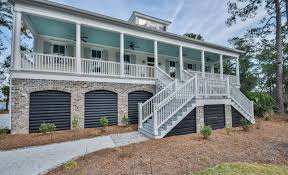 allison ramsey architects 5 anchorage way beaufort sc 29902 u2013 wendy goller u2013 realtor