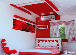 Best Geometric Bedroom Ceiling Designs Images On Pinterest - Ceiling design for bedroom
