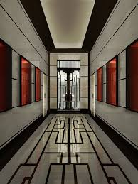 deco floor tile designs most popular doors design ideas 2017