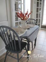 Drop Leaf Table And Chairs Finding These Small Vintage Kitchen Drop Leaf Tables In Any Sort