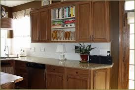 kitchen cabinet refacing orlando fl kitchen decoration
