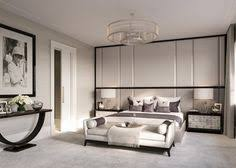 Interior Bedrooms Design Os Espaços De Munge Leung Smooth Couture And Bedrooms
