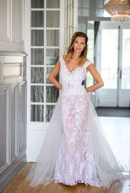 15 best mary viloteau collection couture images on pinterest