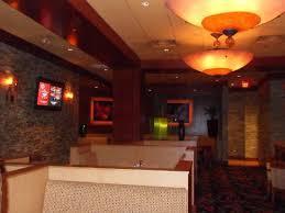 Kings Buffet Reno by The Buffet Reno Menu Prices U0026 Restaurant Reviews Tripadvisor