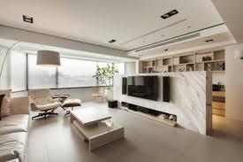 raumteiler wohnzimmer freistehend wohnzimmer raumteiler marmor massiv räume teilen