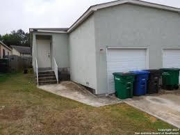 1 Bedroom Houses For Rent In San Antonio Tx Duplexes For Rent In San Antonio Tx Hotpads