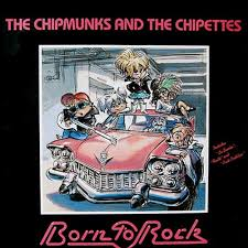 38 best chipmunks alvin the chipmunks album covers images on